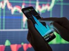 Aprenda como investir em ações no exterior em 3 passos