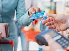 Veja nosso comparativo entre cartões de crédito internacional e entenda qual o melhor para seu estilo