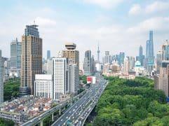 Analistas avaliam que desaceleração chinesa pode ter impacto limitado em outros países