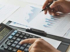 Descubra como o método GTD pode te ajudar a melhorar sua produtividade e seu planejamento financeiro