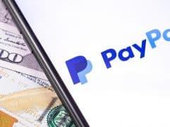 Conheça o passo a passo para carregar o PayPal no Multibanco