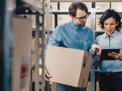 Entenda o que faz um despachante aduaneiro e como ele pode te ajudar