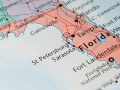 Descubra como se planejar para conhecer a Flórida