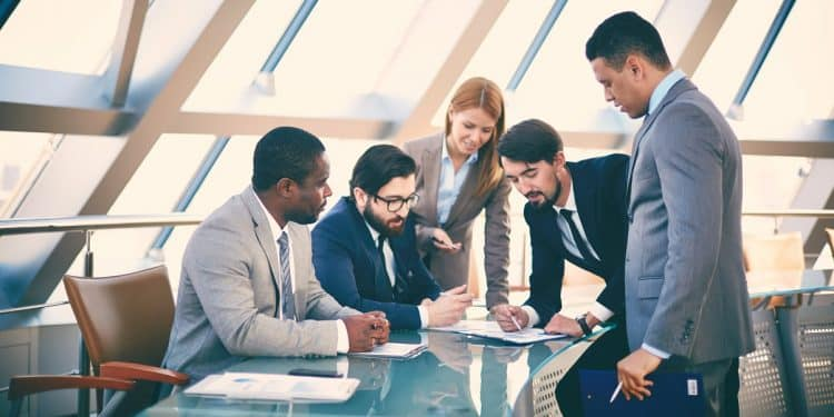 Saiba quais documentos uma empresa precisa enviar para aprovar limite na Remessa Online