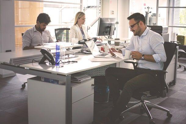 Qual o melhor tipo de empresa ideal para seu negócio Descubra 697104004 - Qual é o tipo de empresa ideal para seu negócio? Descubra!