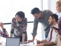 Saiba qual o melhor tipo de empresa ideal para seu negócio