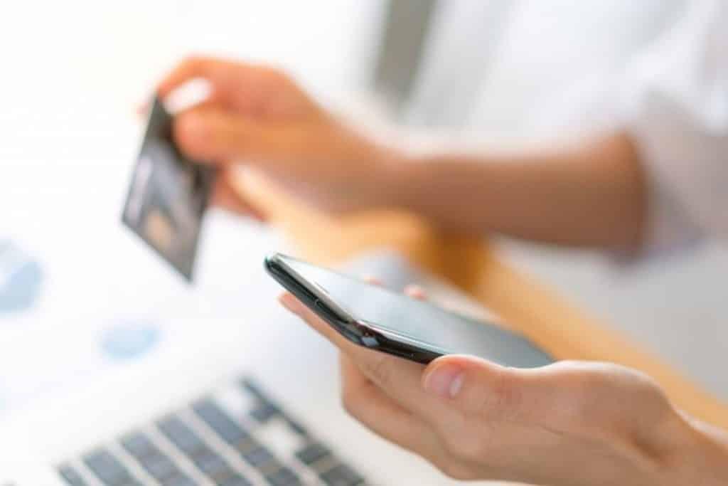 banco digital para pj 1024x683 - Qual o melhor banco digital para PJ?