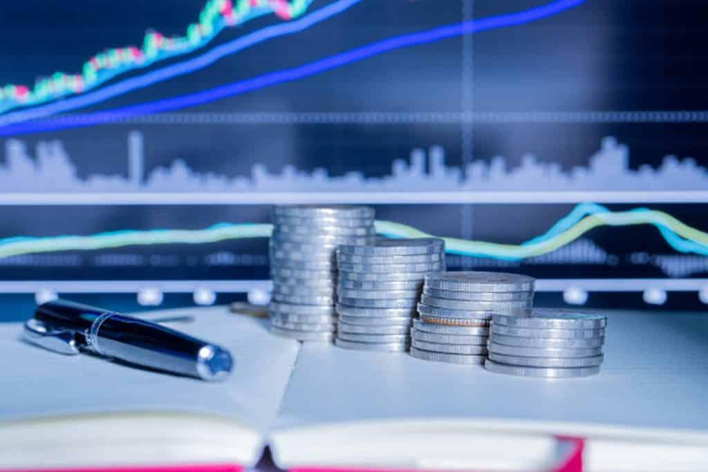 Se você é investidor certamente já ouviu falar no Fundo Garantidor de Crédito. Mas será que você realmente sabe o que é e como ele funciona? Saiba mais!
