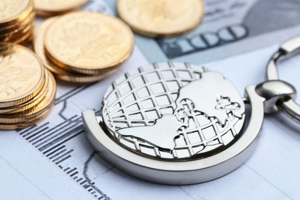 O Investimento Estrangeiro Direto oferece a oportunidade de sua empresa alcançar um patamar mais competitivo. Como? Explicamos melhor neste artigo.