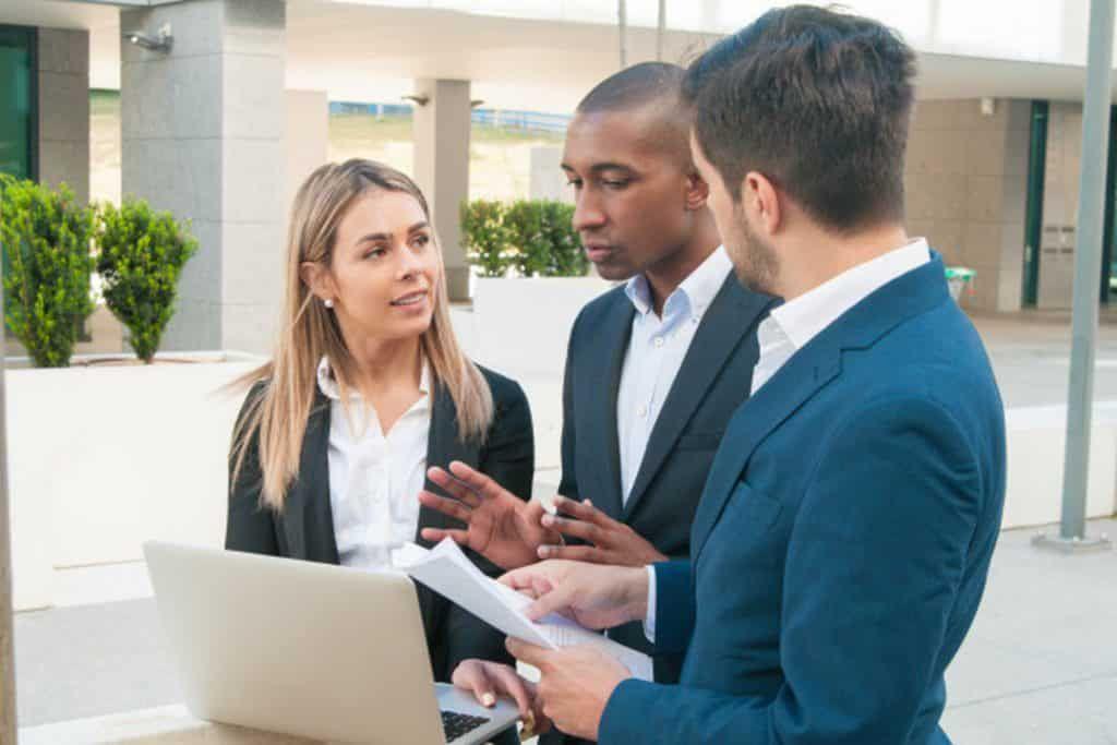 melhor tipo de empresa para se abrir 1024x683 - Qual é o tipo de empresa ideal para seu negócio? Descubra!