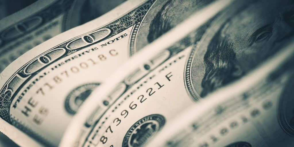 tendencias para o dolar 1024x512 - Câmbio já sente os efeitos da crise econômica da COVID-19