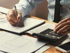 confira 6 dicas para separar as despesas pessoais das despesas corporativas