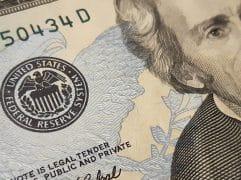 Banco Central americano anuncia injeção de USD 5 trilhões na economia