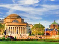 Um manual com tudo o que você precisa saber sobre a Ivy League: quais são as universidades e como entrar