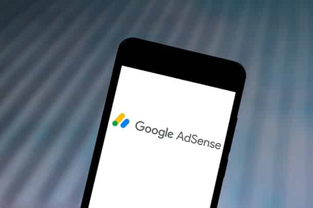 Quanto você receberá do Google Adsense varia de acordo com o tipo de anúncio e de modelo de remuneração.