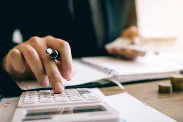 Como calcular e controlar o fluxo de caixa da sua empresa 1459167689 - Como calcular e controlar o fluxo de caixa da sua empresa