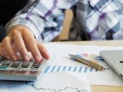 Entenda como calcular e controlar o fluxo de caixa da sua empresa