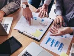 Saiba como calcular o EBITDA da sua empresa