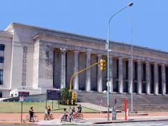 Saiba como estudar medicina na Argentina
