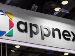 Descubra como monetizar seu app pela Appnext