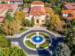 Entenda como fazer MBA em Stanford