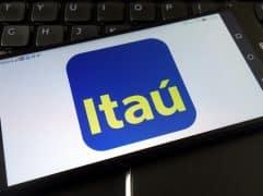 Saiba como enviar dinheiro ao exterior pelo Itaú e veja se compensa