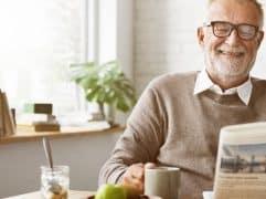 Entenda como receber aposentadoria no exterior