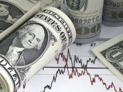 Evolução da pandemia de Covid-19 traz volatilidade às moedas globais