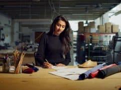 Entenda como sua empresa pode realizar exportação de calçados