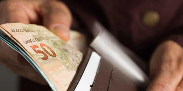 Saiba o que é e como funciona o Fundo Garantidor de Créditos (FGC)