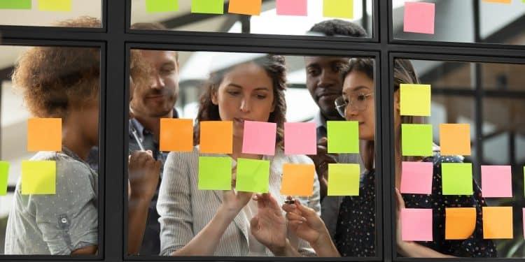 Descubra como o método Kanban pode ajudar na gestão da sua empresa