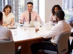 Conheça as linhas de crédito para empresas