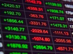 Mercados abrem em queda livre e alerta de baixa pode ser acionado na Bovespa