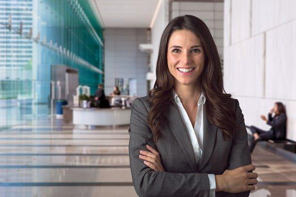 Número de executivas brasileiras trabalhando nos Estados Unidos cresce 80 em 2019 654921052 - Número de executivas brasileiras trabalhando nos Estados Unidos cresce 80% em 2019