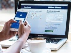 Entenda o que é a audience network do Facebook e como monetizar seu app