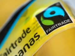 Entenda o que é a certificação fairtrade e como obter ela
