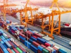 Saiba o que é e como fazer a declaração de importação
