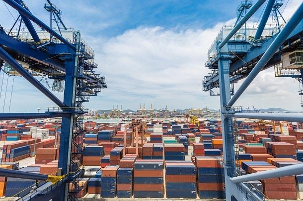 Empresas que se tornar operadores econômicos autorizados têm uma série de benefícios que proporcionam agilidade nos processos de importação e exportação.