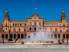 Saiba quais são os 5 melhores países para estudar espanhol