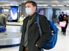 Pandemia pode trazer recessão global a semana em 5 pontos, por Pablo Spyer
