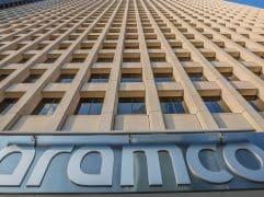 Preço do petróleo cai após Saudi Aramco receber ordens para aumentar produção