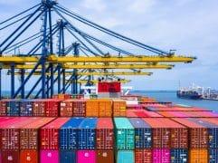 descubra quais são os custos da importação