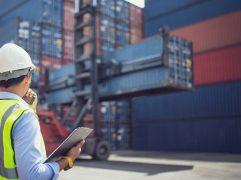 Qual a importância das certificações no comércio exterior