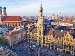 O que você precisa saber para morar na Alemanha