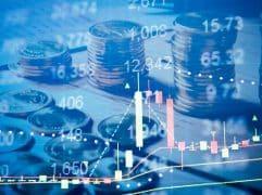 Descubra se vale a pena investir em título de capitalização