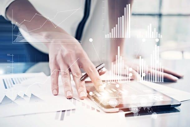 Buscar investimentos do exterior pode ser uma boa alternativa para melhorar o capital de giro de sua empresa e ter dinheiro necessário para expandir o negócio.