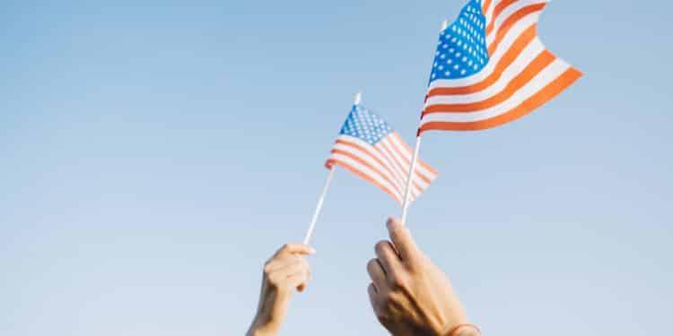 como importar produtos dos eua 750x375 - Investir nos Estados Unidos: saiba como investir no exterior