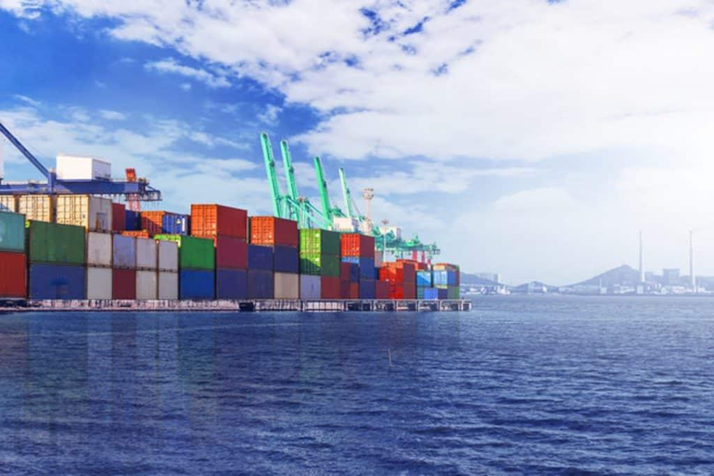 A Duimp consiste em uma nova declaração de importação, que centraliza os dados e facilita os processos. Acesse este artigo e saiba mais!