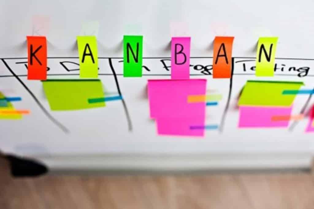 O Kanban é um método de gestão de projetos que ajuda a fazer entregas contínuas. Veja como expandir seu negócio e focar com a ajuda dessa ferramenta.