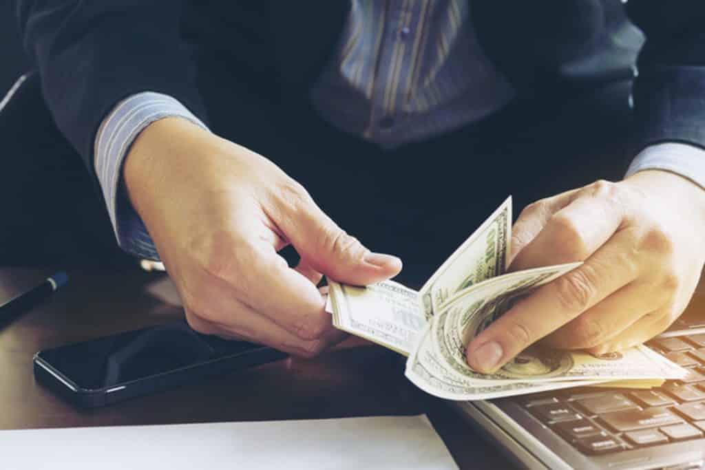 Entender o que é capital de giro é fundamental para uma boa gestão financeira do negócio. Neste post, você esclarecerá os principais pontos sobre o assunto!